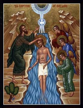 1 Mistério_Batismo_Jesus_Cristo