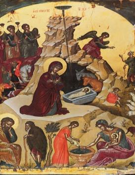 3 Mistério_Natividade_Senhor_Jesus_Cristo
