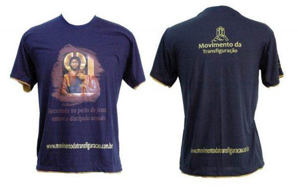 Discípulo-Amado-Azul-Marinho-600x382-2.jpg