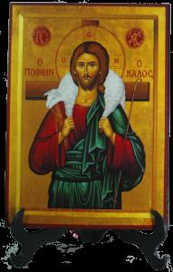 JESUS-BOM-PASTOR-0-191x300-1.png